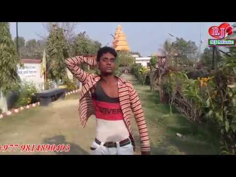 2018 का सबसे हिट Bewafa गाना Ja Ae Tota Leaabaa Sandeshwaa  Singer DharvendraDeewana
