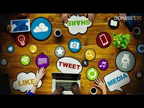 Scuola, social e privacy: vi piacciono le nuove regole?