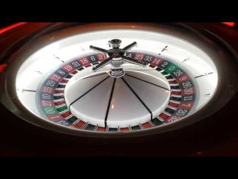 American 00 Roulette How To Play And Win And Have Fun American Wheel Live Casino