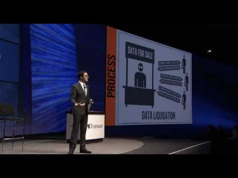 The Lifecycle of Cybercrime - Nicholas Percoco & Erik Rasmussen - RSA Conference US 2013 Keynote