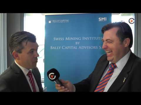 Commodity-TV: SMI June 2014 Impressions