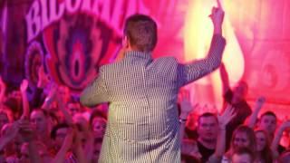 MIG & Mr SEBII & Dj KELVIN BIESIADA GNATOWICE-Teledysk Koncertowy