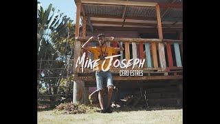 Mike Joseph - Cero Estres (Sweet Reggae Music) video oficial 2020