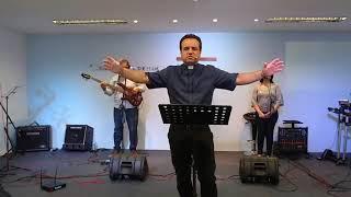 Culto Matutino - Ressureição e Vida - Série Evangelho de João Ep.28