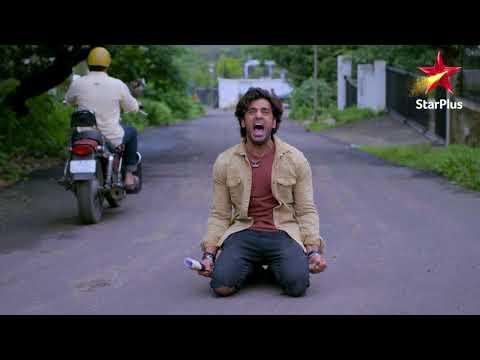 Kullfi Kumarr Bajewala | Kullfi Gets Kidnapped