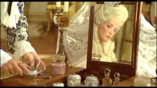 Lady Oscar le film:- Partie 1