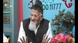 Parhai Mein Dil Nahi Lagta - Koi Wazeefa Bata Dain - Maulana Ishaq Urdu