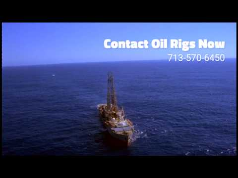 Drillships for Sale or Charter