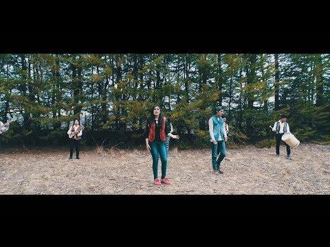 Elias Ayaviri - Cuando El Primer Amor Se Va (Oficial Video 4K )