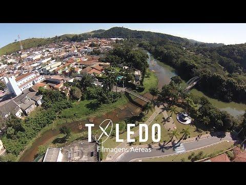 Filmagem Aérea - Guararema-SP | DRONE