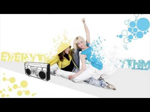 Romanian House Music 2011 Mix 3