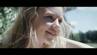 Sagi Abitbul & Guy Haliva - Stanga (Official Video)