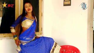 Choli Mein Kare Chon Chai | Choli Mein Cheda | Suganlal Yadav | Bhojpuri Holi Song 2016