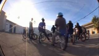 FIT &amp; KINGS RIDE SHOP JAM<