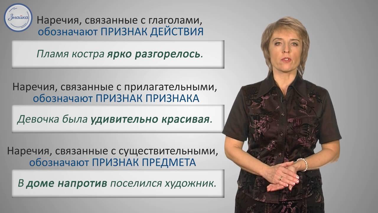 Цена: 79 ₽. Русский язык. 8 класс. Контрольно-измерительные материалы. Учебник по русскому языку для 9 класса общеобразовательных.
