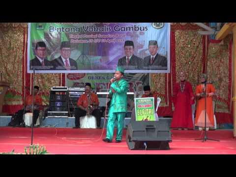 BQ.2.008 - SYAHRUL RAMADHAN (Kota Padang) - SUJUDKU
