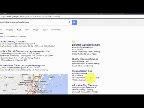 Video Lead Finder Review - No Affiliate Link