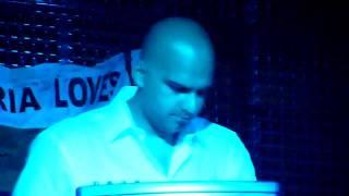 Roger Shah Live @ club Yalta, part 14 HD (Savannah - Darling Harbour (Roger Shah Mix)