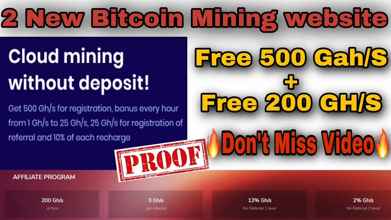 1 500 gh/s bitcoin miner how many bitcoins can be mined as monaco vs benfica betting expert basketball