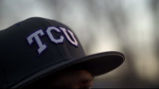 TCU Baseball 2015: On Our Honor