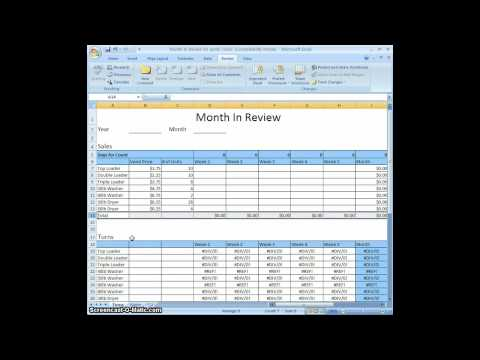 #1-month-in-review-cash