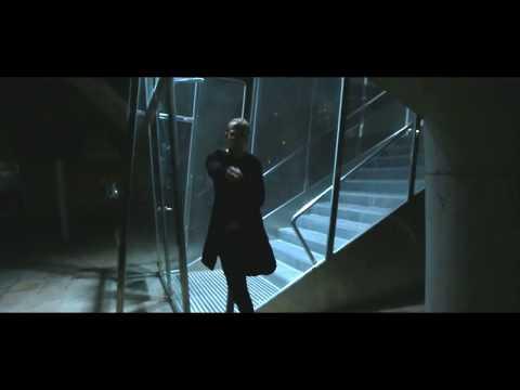 JCH - VIBORA [Official Video]