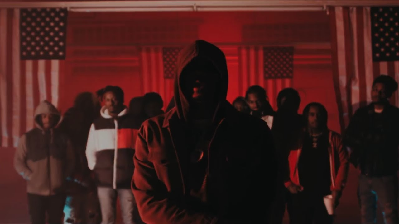 """G Herbo ft. Lil Durk """"Real One"""" (Music Video)"""