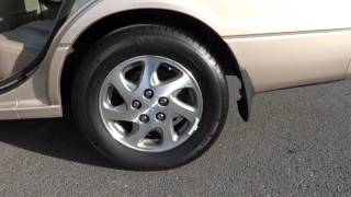 Jimmy Vasser Toyota - ViYoutube