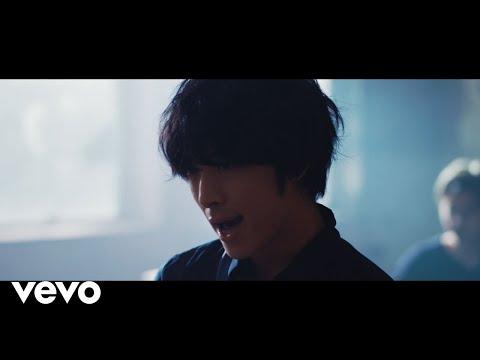 SHE'S - 歓びの陽【MV】