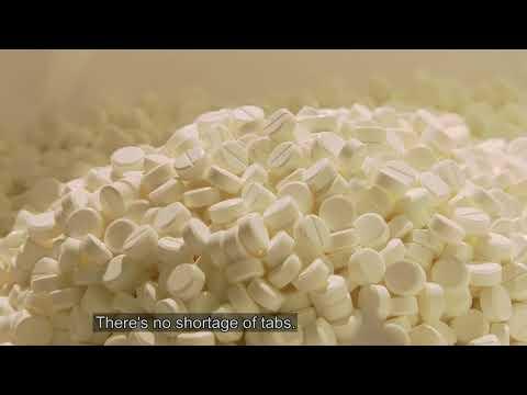 Norwegian LDN Documentary, english subtitles.