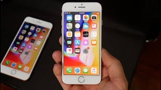 Was Buying the iPhone 8 a Mistake? Complete Review 1 Week Later