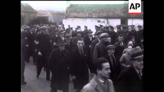 Video 600 Irish Blueshirts Conceal Uniforms download MP3, 3GP, MP4, WEBM, AVI, FLV Agustus 2017