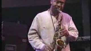 marcus miller run for cover