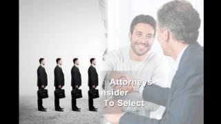 mesothelioma attorney- mesothelioma lawyers asbestos law 559