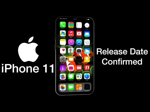 iphone 6 release date 2017 iphone 11 apple release date uk amp us pricing features 17583