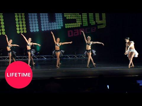 Dance Moms: Group Dance -