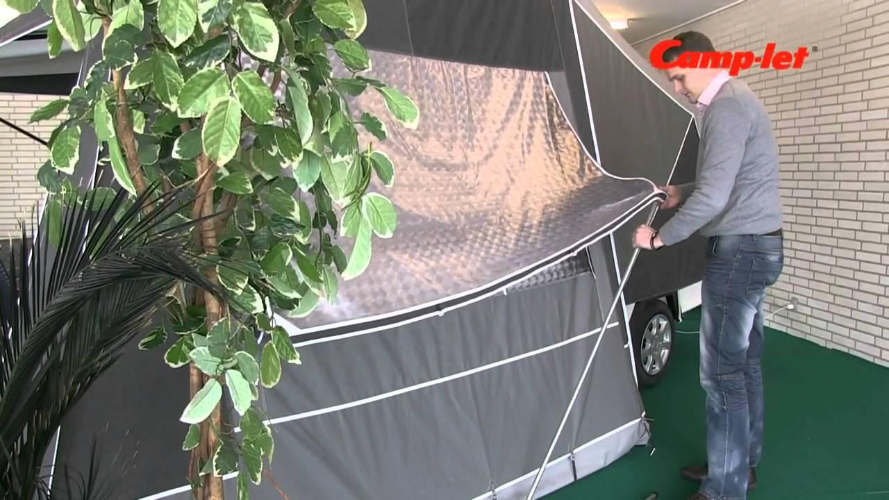 В большинстве из них найдется место для палатки, фургона или жилого. Naf camp. Разрешенные габариты домов на колесах и жилых прицепов в норвегии:. High-standard cabins, winter-insulated and for rent year around.