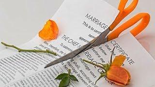 5 przyczyn rozpadu dzisiejszych związków