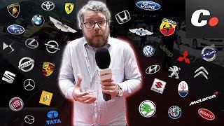 ¿Cómo_se_pronuncian_las_marcas_de_coches?_|_How_to_pronounce_car_brand_names_|_Coches.net