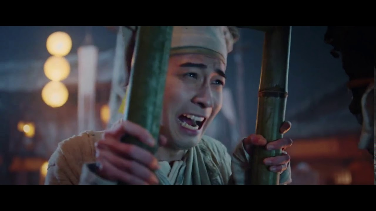 Download Latest released 2021 full chinese movie hindi dubbed HD