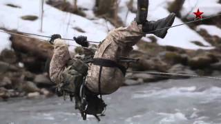 Вооружённые Силы Российской Федерации (Russian Army)