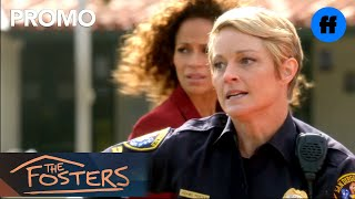 The Fosters Summer Promo Preview   :30   Returns Monday, June 20 at 8pm/7c on Freeform!