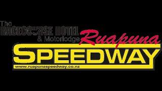 2014/2015 TQ Masters from Ruapuna Speedway