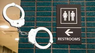 City Takes Anti-Trans Laws To Extreme Levels