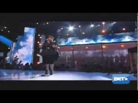 Tamala Mann - Take Me to the King - BET 2013 Awards