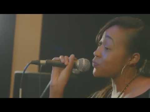 MDO Live Wedding Band February 2018- Cover Song Taylor Swift-Shake it Off