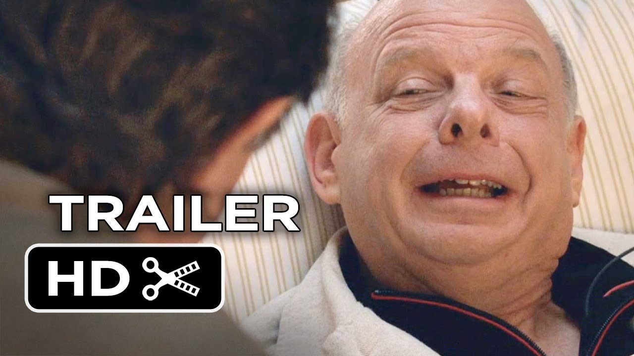 wallace shawn height