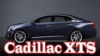 2018 Cadillac Xts | 2018 Cadillac Xts Refresh | 2018 Cadillac Xts Spied | 2018 Cadillac Xts Price