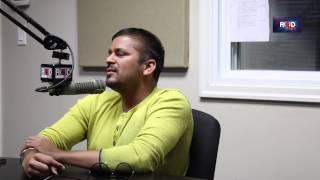 Veet Baljit chats with Gurpreet Grewal
