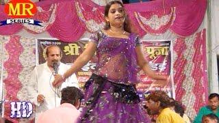 केहु कहे मजनु केहु कहे अभागा ❤❤ Bhojpuri Dugola Mukabala Hot Songs 2016 New ❤❤ Radha Kishun [HD]